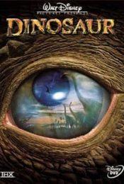 Dinosaur (2000) ไดโนเสาร์