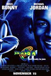 Space Jam ทะลุมิติมหัศจรรย์ 1996