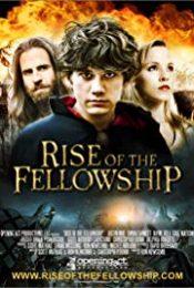 Rise Of The Fellowship 4 แสบล่มเกมศึก ลอร์ด ออฟ เดอะ ริงค์ 2013