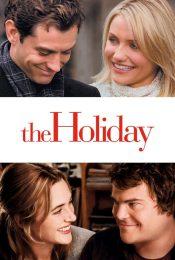 The Holiday เซอร์ไพรส์รักวันพักร้อน 2006