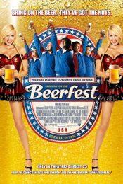 Beerfest เทศกาลเมากลิ้ง ดวลหัวทิ่ม คนเพี้ยน 2006