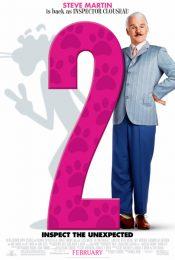 The Pink Panther 2 (2009) มือปราบ เป๋อ ป่วน ฮา ยกกำลัง 2