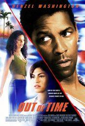 Out of Time (2003) พลิกปมฆ่า ผ่านาทีวิกฤต