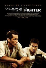 The Fighter (2010) เดอะ ไฟท์เตอร์ 2 แกร่ง หัวใจเกินร้อย