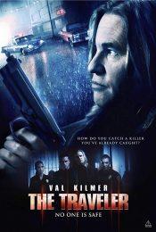 The Traveler (2010) มัจจุราชไร้เงา