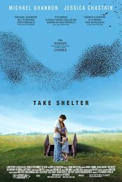 Take Shelter (2011) สัญญาณตาย หายนะลวง