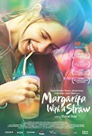 MARGARITA WITH A STRAW (2014) รักผิดแผก [ซับไทย]