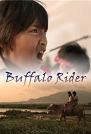 Buffalo Rider (2015) ประเพณีวิ่งควาย