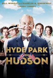 Hyde Park on Hudson (2012) แกร่งสุดมหาบุรุษรูสเวลท์2