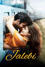 JALEBI THE TASTE OF EVERLASTING LOVE (2018) ซับไทย