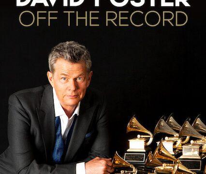David Foster Off the Record (2019) เดวิด ฟอสเตอร์ เบื้องหลังสุดยอดเพลงฮิต