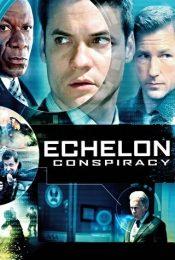 Echelon Conspiracy (2009) บรรยายไทยแปล