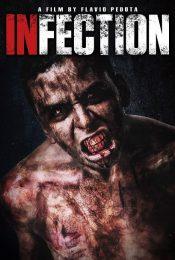 Infection (2019) ซับไทย