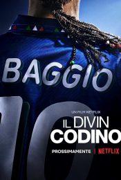BAGGIO THE DIVINE PONYTAIL (2021) บาจโจ้ เทพบุตรเปียทอง