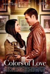 COLORS OF LOVE (2021) ซับไทย
