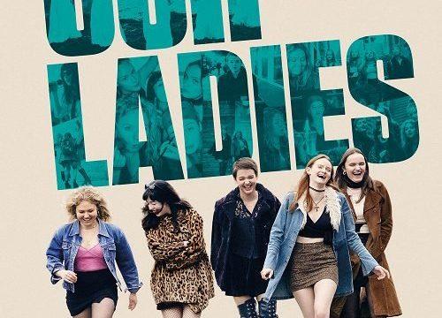 Our Ladies (2019) บรรยายไทย
