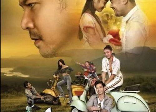 RakKhamKan (2020) รักข้ามคาน
