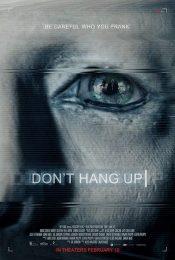 Don't Hang Up (2016) ห้ามวางสาย