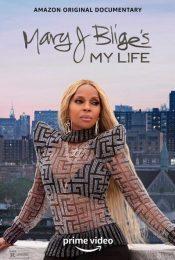 Mary J Blige's My Life (2021) บรรยายไทย