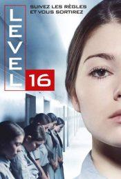 Level 16 (2018) นรก 16 ชั้น