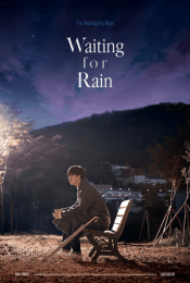 Waiting For Rain (2021)