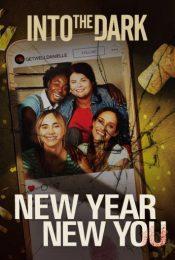 New Year New You (2018) เพื่อนแค้น เพื่อนริษยา