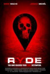 Ryde (2017) แอพพลิเคชั่น (ฆ่า)