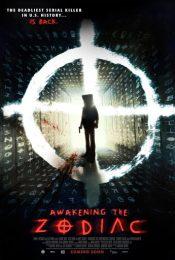Awakening the Zodiac (2017) รื้อคดีฆาตกรจักรราศี