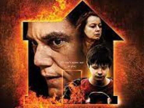 The Harvest (2013) กักลูก ซ่อนโหด