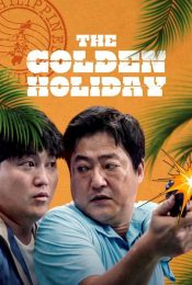 The Golden Holiday (2020)