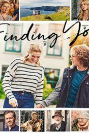 Finding You (2021) ตามหาเธอ