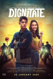 Dignitate (2020) พลิกล็อก พลิกรัก